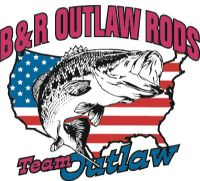 B & R Outlaw Rods