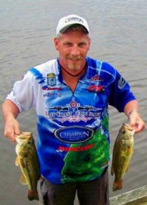 Rex Johnsonbaugh Potomac-RSR