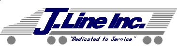 J-Line Inc. welcomes you to our home page.